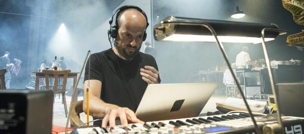 herbert-the-recording