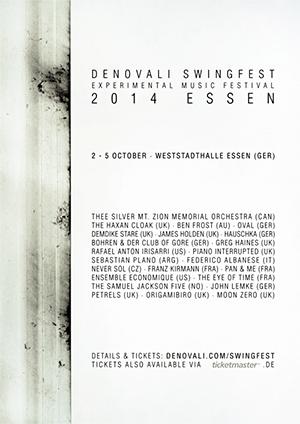 swingfest-flyer