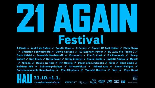 21-again-flyer