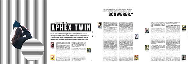 aphex-twin-151