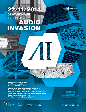 audio-invasion-flyer