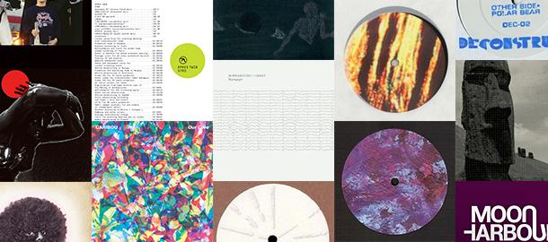 groove-charts-151