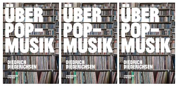 popmusik