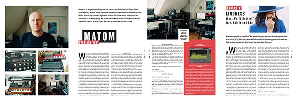 studiobericht-151