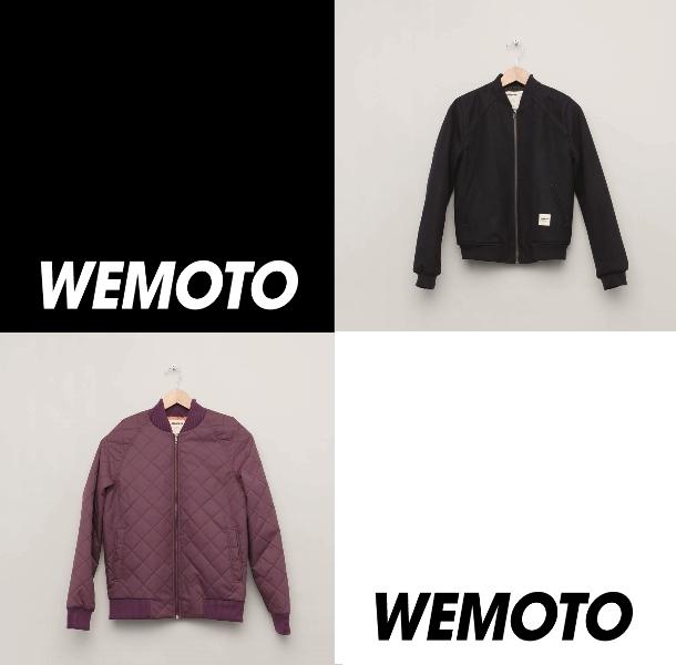 wemeto_