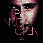Butch – Eyes Wide Open