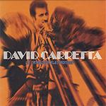 David Carretta – Le Catalogue Electronique