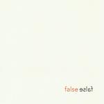 False – False