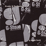 The G-Stone Book