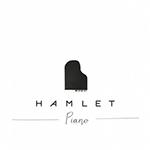 Hamlet – Piano