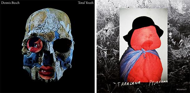 total-youth-taragana