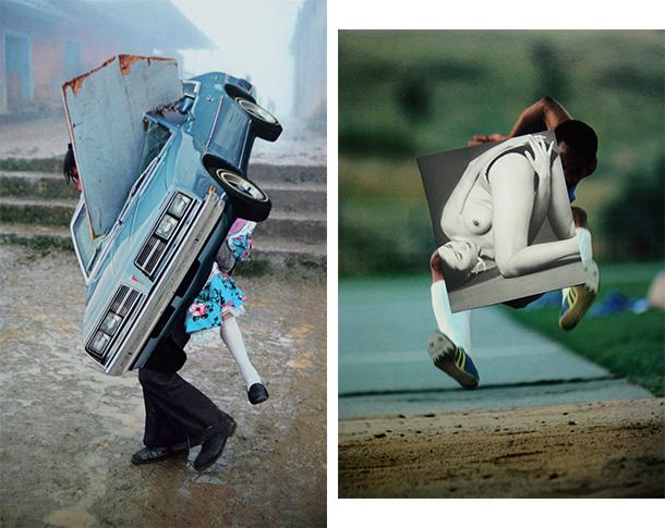 untitled-jump