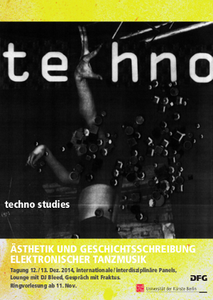 TechnoStudiesFlyer