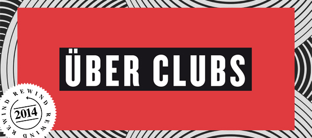clubs-150