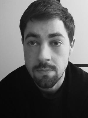 Michael Döringer