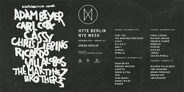 hyte-berlin-flyer