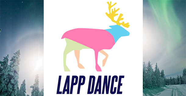 lapp-flyer