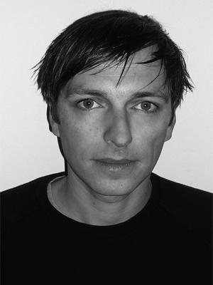 Michael Leuffen