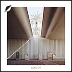 Colo – UR