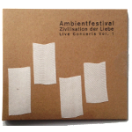 ambientfestival-cover