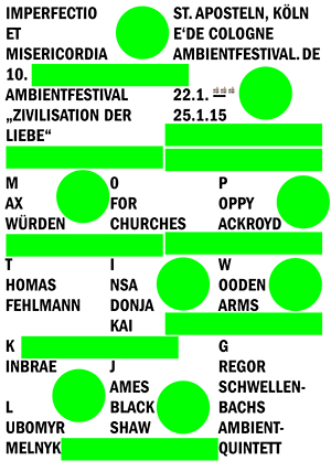 ambientfestival-flyer