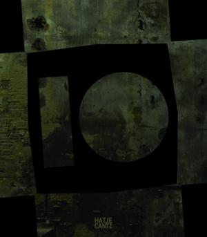 berghain-10-cover