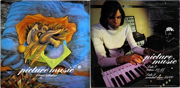 ks-picture-music