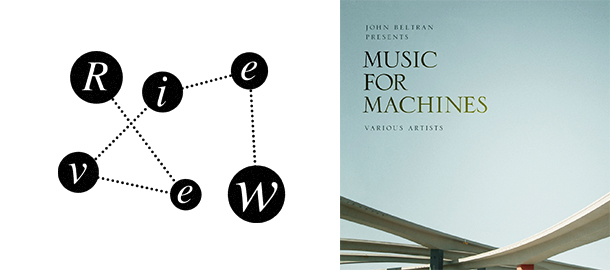 music-for-machines