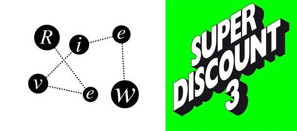 super-discount-3