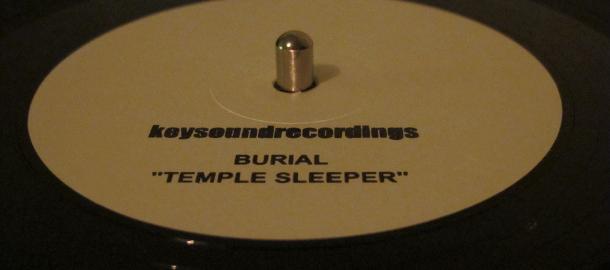 temple-sleeper