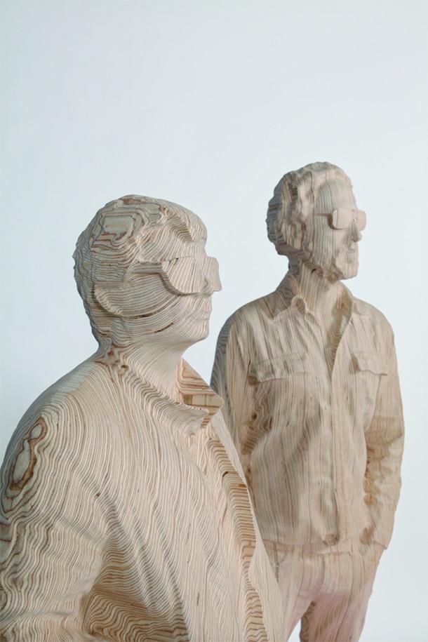 daft-punk-sculpture-2