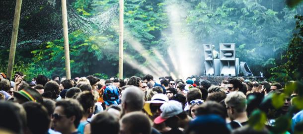 dekmantel-festival