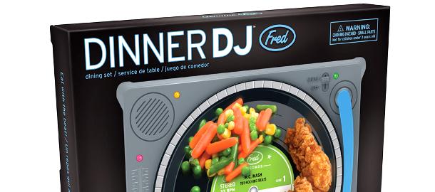 dinner-dj