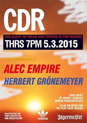 cdr-herbert-empire-flyer