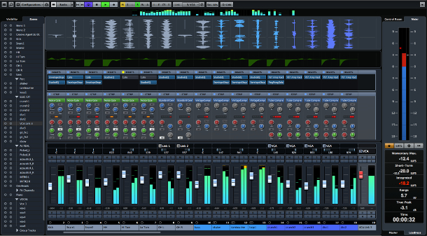 cubase-screenshot