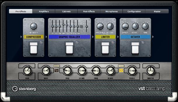 cubase-vst-bass-amp