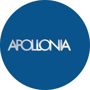 Apollonia 015