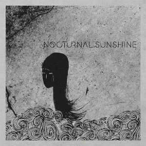 nocturnal-sunshine