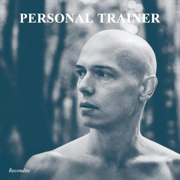 Recondite - Personal Trainer