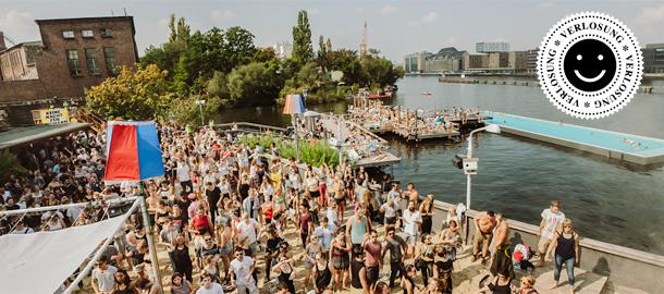 berlin-festival-2015