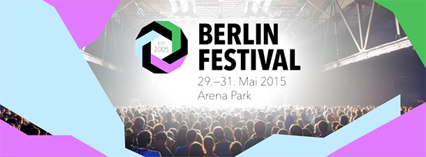 berlin-festival-banner
