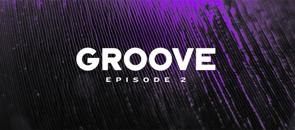 groove-radio-2