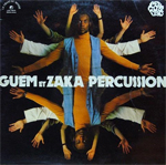 Guem et Zaka - Le Serpent