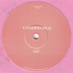 Underworld - Rez
