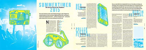 summertimer-preview