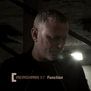 function-berghain-cover