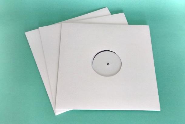 jamie-xx-white-labels