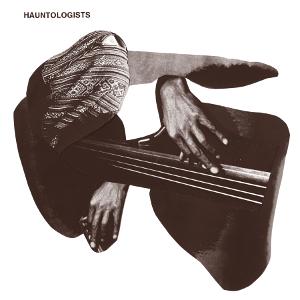 hauntologists-cover