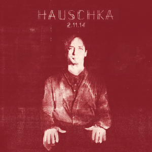 hauschka-live-album-cover