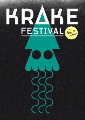 krake-festival-flyer